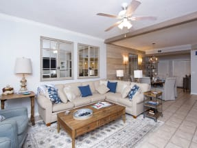 Orange Beach Vacation Rental 755