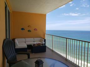Panama City Beach  Vacation Rental 5899