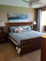 Panama City Beach  Vacation Rental 2728