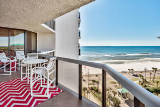 Destin Area Vacation Rental 5087