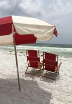 Destin Area Vacation Rental 9429