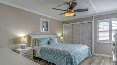 Panama City Beach  Vacation Rental 6035