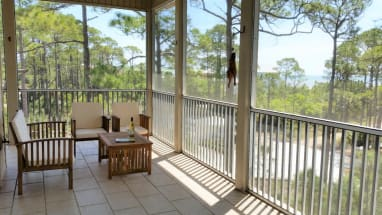 Forgotten Coast Vacation Rental 2816