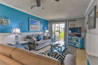 Destin Area Vacation Rental 6059