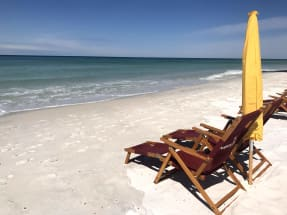 Panama City Beach  Vacation Rental 6656