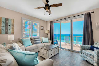 Destin Area Vacation Rental 4694