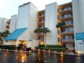 Panama City Beach  Vacation Rental 8412