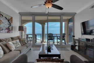 Pensacola Area Vacation Rental 9028
