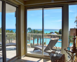 Destin Area Vacation Rental 7633