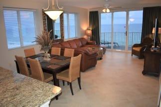 Destin Area Vacation Rental 3017