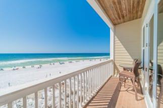 30A-Beaches-South Walton Vacation Rental 9543