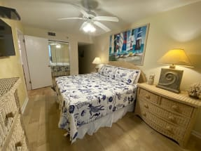 Orange Beach Vacation Rental 544