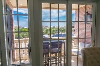 30A-Beaches-South Walton Vacation Rental 9412