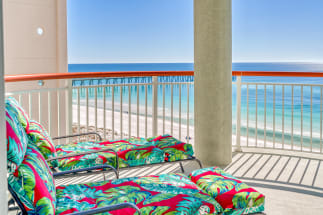 Navarre Vacation Rental 8997