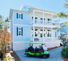30A-Beaches-South Walton Vacation Rental 6526