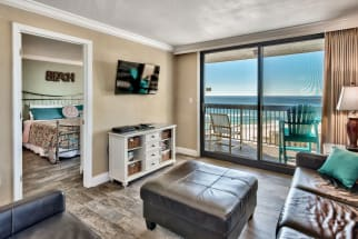 Destin Area Vacation Rental 3094