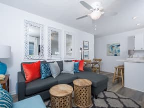30A-Beaches-South Walton Vacation Rental 4343