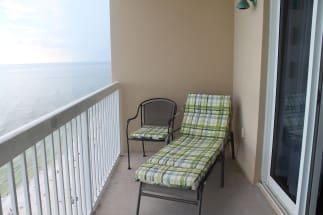 Panama City Beach  Vacation Rental 3549