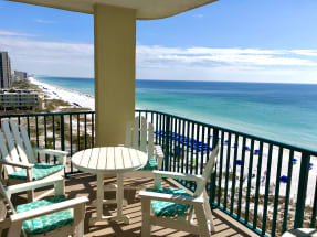 Destin Area Vacation Rental 2559