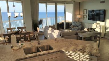 Destin Area Vacation Rental 3555