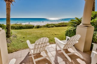 Destin Area Vacation Rental 6550