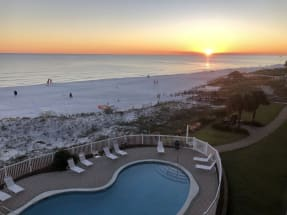 Destin Area Vacation Rental 8847