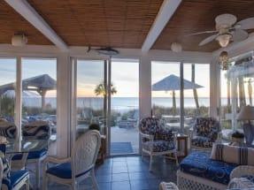 Panama City Beach  Vacation Rental 8789