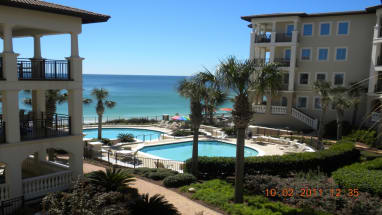 30A-Beaches-South Walton Vacation Rental 2436