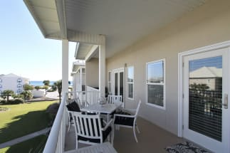 Destin Area Vacation Rental 3183