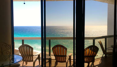 Destin Area Vacation Rental 7964