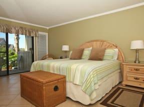 Destin Area Vacation Rental 5154
