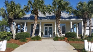 Destin Area Vacation Rental 753