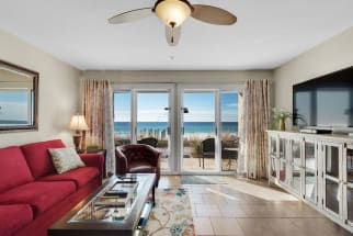 Destin Area Vacation Rental 7628