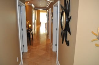 30A-Beaches-South Walton Vacation Rental 7209
