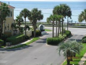 Destin Area Vacation Rental 4833