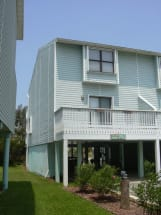Navarre Vacation Rental 8026