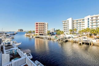 Destin Area Vacation Rental 6593