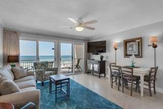 Destin Area Vacation Rental 7226