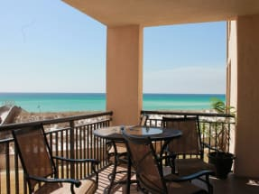 Navarre Vacation Rental 5732