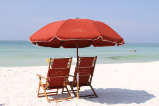 30A-Beaches-South Walton Vacation Rental 3322