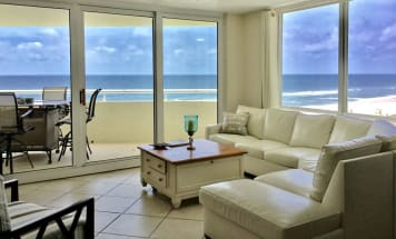 Perdido Key Vacation Rental 8441