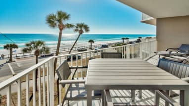 Destin Area Vacation Rental 1549
