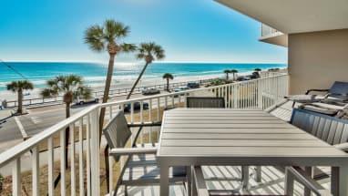 Destin Area Vacation Rental 1549