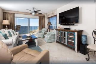 Fort Walton Beach Vacation Rental 7332