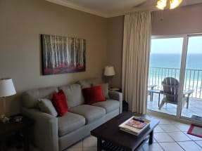 Orange Beach Vacation Rental 8078