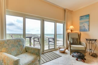 Destin Area Vacation Rental 4229