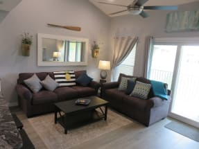 Destin Area Vacation Rental 4841