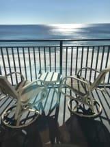 Panama City Beach  Vacation Rental 7919