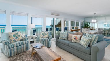 30A-Beaches-South Walton Vacation Rental 4337