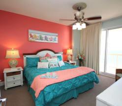 Panama City Beach  Vacation Rental 3450
